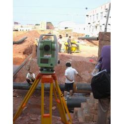 管线探测|井下管线探测|山东环宇测绘公司图片