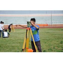 山东环宇测绘公司(图)|山区地形测绘|乐陵地形测绘图片