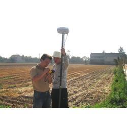 地形测绘应用|威海地形测绘|山东环宇测绘公司(查看)图片