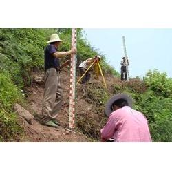 山东环宇测绘公司(图),高层变形测量,山亭变形测量图片