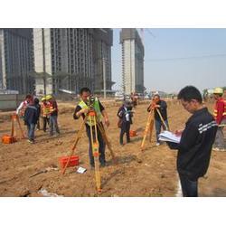 不动产测量规范_高青不动产测量_山东环宇测绘公司图片