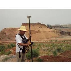 冠县不动产测量、山东环宇测绘公司、不动产测量类型图片