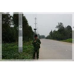 广饶不动产测量_山东环宇测绘公司_不动产测量要素图片
