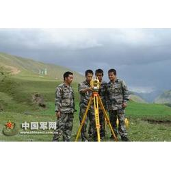 莱芜测量,山东环宇测绘公司,水利测量图片