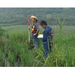 地形测量类型_工业园地形测量_山东环宇测绘公司(查看)图片