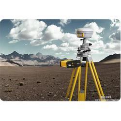 不动产测量要求_宁阳不动产测量_山东环宇测绘公司(查看)图片