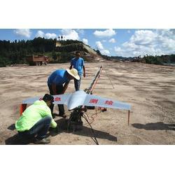 项目合作加盟、山东环宇测绘公司(在线咨询)、乳山合作加盟图片