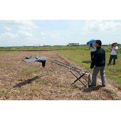 金乡无人机测绘-无人机测绘目的-山东环宇测绘公司(优质商家)图片