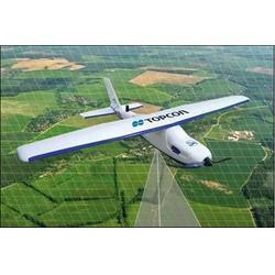 冠县无人机测绘、山东环宇测绘公司、无人机测绘类型图片