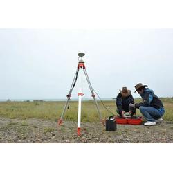 测量|山东环宇测绘公司|乐陵土地测量图片
