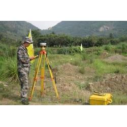 不动产测绘-山东环宇测绘公司-不动产测绘要素图片