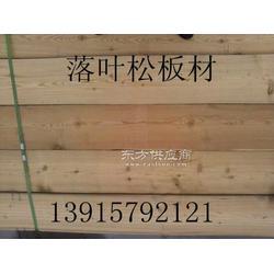 家具板材家具落叶松板材图片