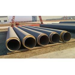 邢台  保温钢管,沧州恒诚,Q235B保温钢管图片