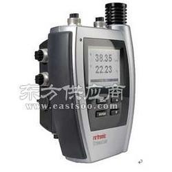 HL-NT3七通道温湿度记录器罗卓尼克温湿度记录器图片