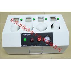 4槽锡膏定时回温机、锡膏定时回温机、JGH-891图片
