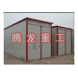 腾龙重工(图)_木材烘干机械_木材烘干机图片