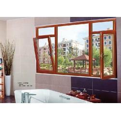 奥森专业铝门窗生产_铝合金门窗生产_厦门铝合金门窗图片