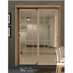 柏麗陽光平開門,奧森門窗專業平開門廠家,平開門圖片