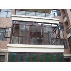 奥森门窗,铝合金门窗规范,铝合金门窗图片
