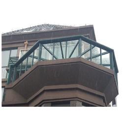 (阳光房)、阳光房、佛山奥森门窗图片