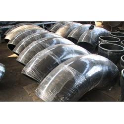 河北碳钢弯头、无缝碳钢弯头、20#碳钢弯头图片