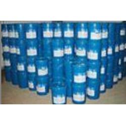 金兴达润滑油-加德士HD22抗磨液压油-抗磨液压油图片
