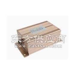 供应LH-FD-DC信号放大器变送器图片