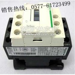 LC1接触器LC1D12M7C图片