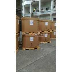 供应PETG 伊士化学Z6002图片