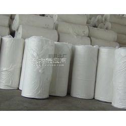 纯木浆大轴明月北厂专业生产厂家图片