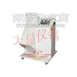优质技术厂家DX8360为型号滚筒跌落试验机图片