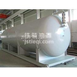 压力容器供应商压力容器生产厂家图片