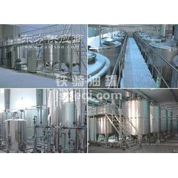 不锈钢储罐供应商不锈钢储罐生产厂家图片