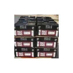 大力神蓄电池铅酸系列CD12-54A LBT图片