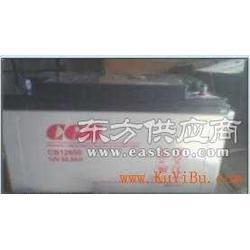 CB121200长光阀控式蓄电池图片