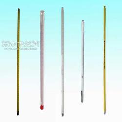 ASTM104C溶剂蒸馏温度计图片