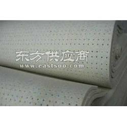 供应鞋材海绵 鞋材海绵供应商orsholite海绵图片
