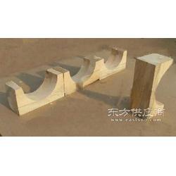 36管道垫木的适用范围图片