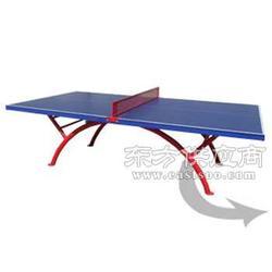smc乒乓球台专业供应商-采用特殊的材质图片