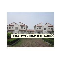 林州钢板仓厂家、钢板仓厂家、安阳利浦钢板仓图片