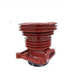 【汽车水泵】,汽车水泵生产制作,鲁霞贸易图片