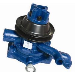 汽车水泵报价|鲁霞贸易|汽车水泵图片