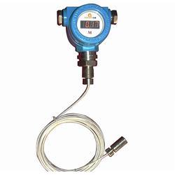 天康儀表電纜 3351lt型法蘭式液位變送器 變送器圖片