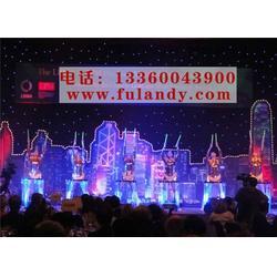 广州演出团演出节目,演出团演出节目,富兰迪礼仪图片