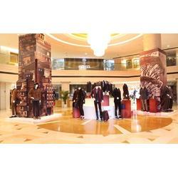 清远公司周年庆策划、富兰迪广告、公司周年庆策划图片