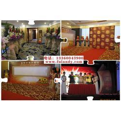 广告公司、广州广告公司、富兰迪广告(多图)图片