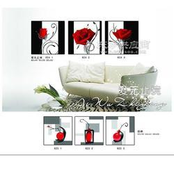 zhengzhou冰晶画爱无止境多少钱厂家直供图片