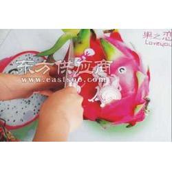 zhengzhou新型纳米无菌菜板画多少钱厂家直供图片