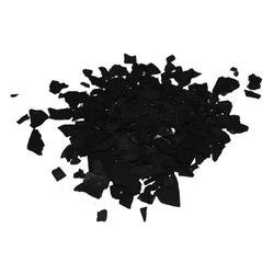龙口鑫奥活性炭(图),果壳活性炭 家用,果壳活性炭图片