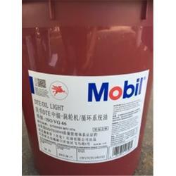齿轮油|GEAR220齿轮油|天津特价齿轮油图片